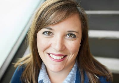 On The Rise: Authentic Brand Adds Emily Youngblood to Leadership Team
