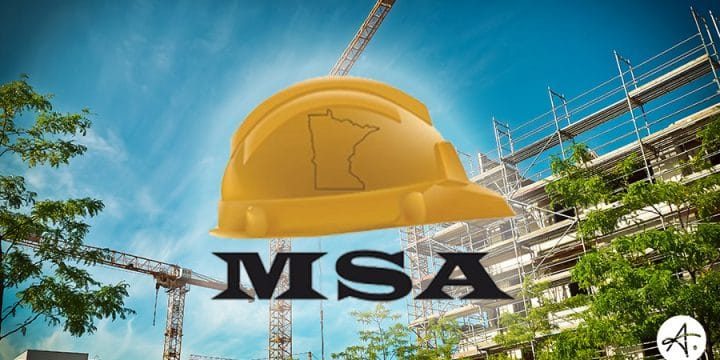 Building Sustainable Business Growth: A presentation and workshop for the Minnesota Subcontractors Association