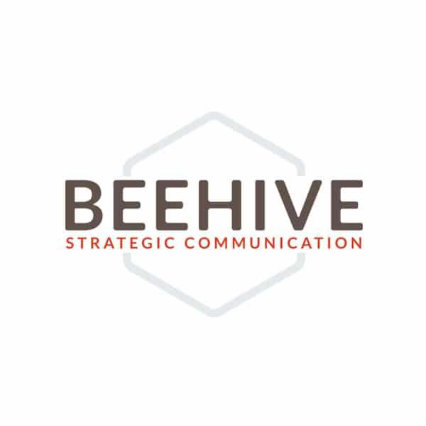 Beehive Strategic Communication