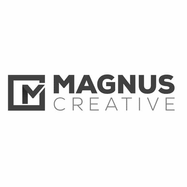 Magnus Creative