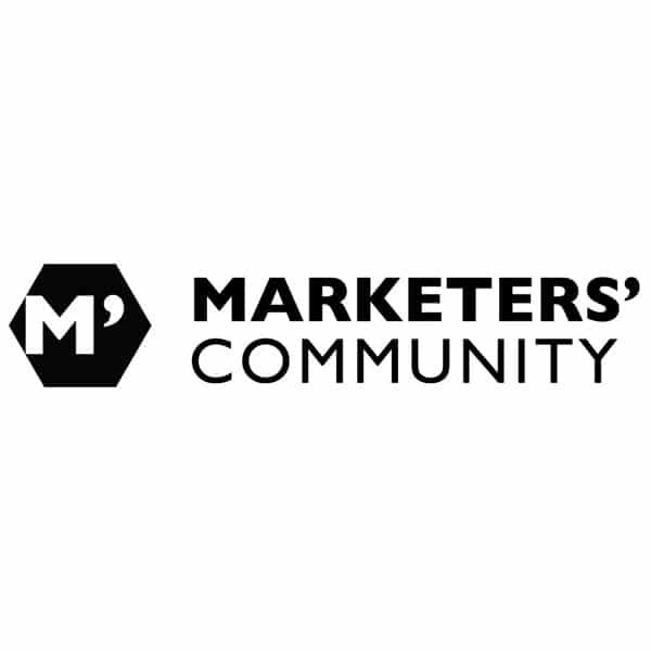 Marketers' Community