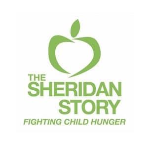 SheridanStory