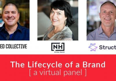 Lifecycle of a Brand: Building Stories that Start, Scale, Sustain, and Sell Businesses