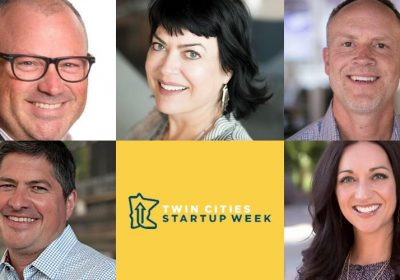 TCSW18: The Lifecycle of a Brand Panel