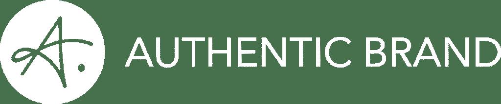 Authentic Brand