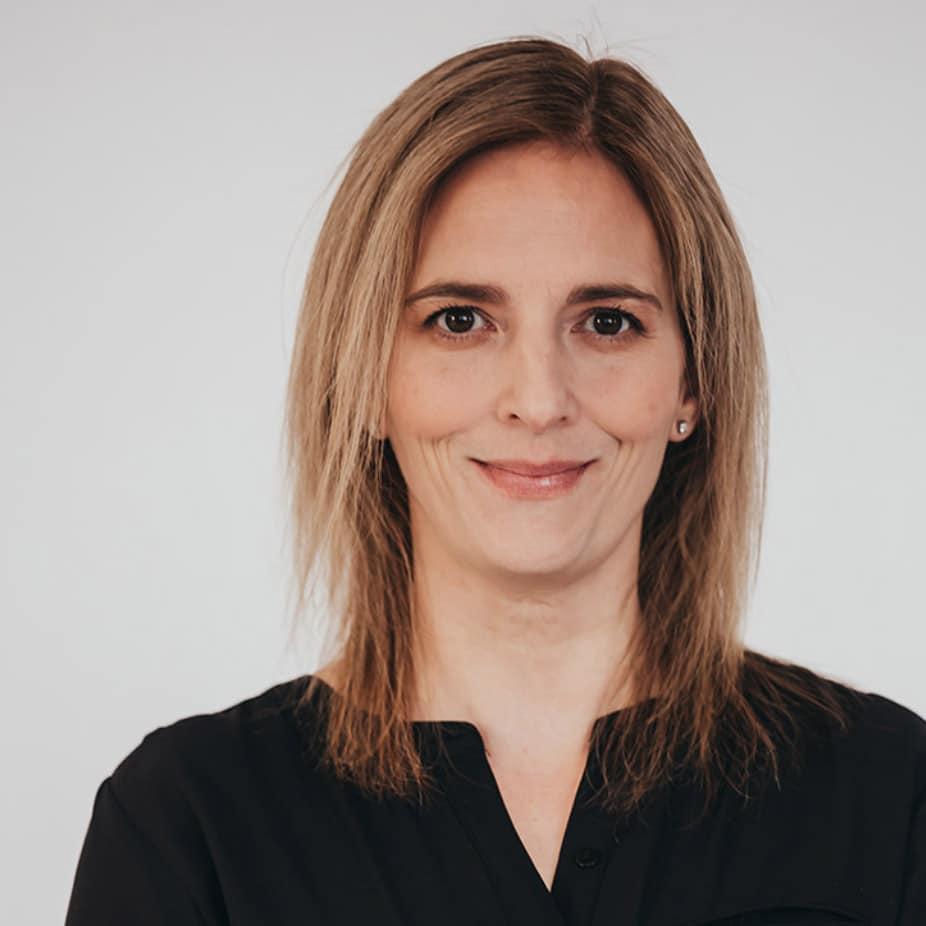 Sarah Kolek