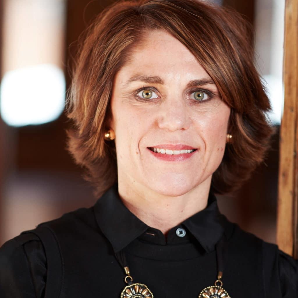 Karen Kleindl