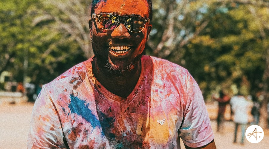 Hiring a Marketing Leader Part 3: It's Going to Get Messy (and that's good!)