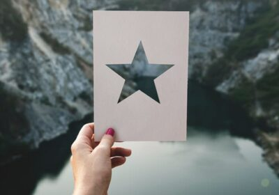 Have a Rising Star On Your Marketing Team?