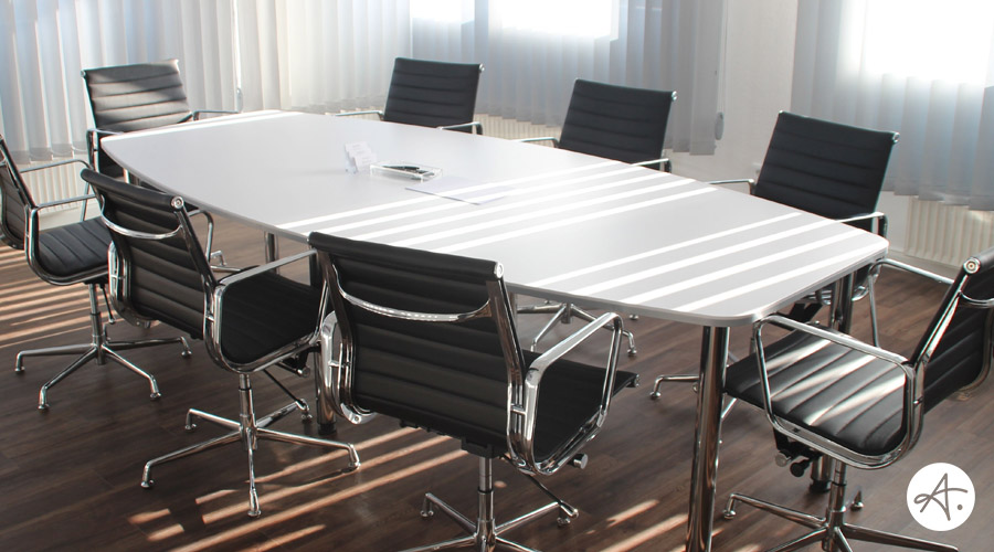 Step Out of Your Comfort Zone – Give Marketing a Seat at the Leadership Table