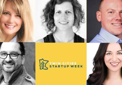SAVE THE DATE: TCSW19 Smart Smarketing Panel