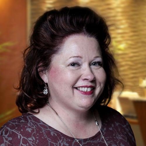 Joanne Stadnik
