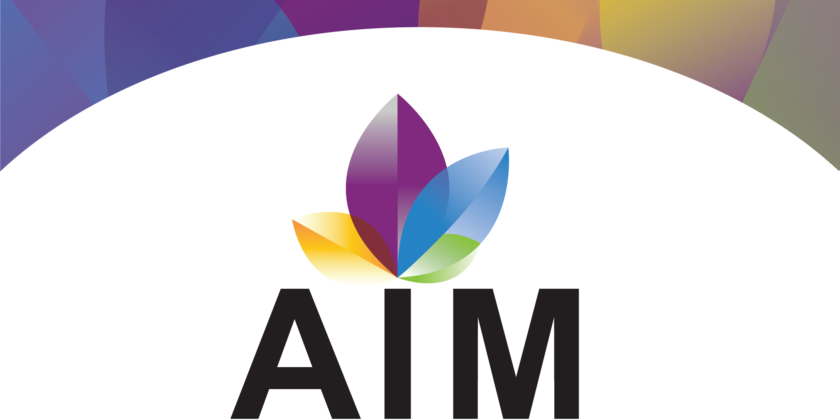 Event Recap: AIM Women's Leadership Conference