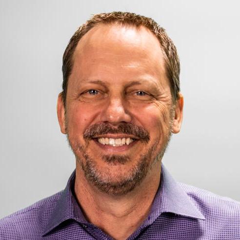 Doug Anderson EOS integrator group MN