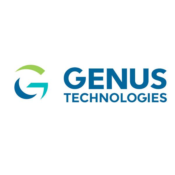 Genus Technologies