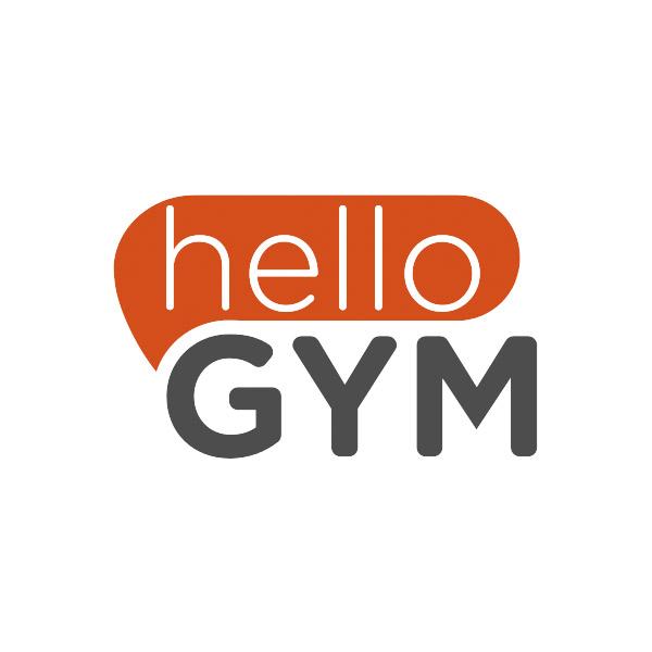 Hello Gym