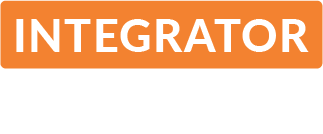 EOS Integrator User Group