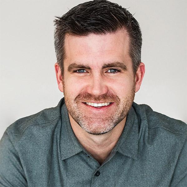 Justin Cox, MN EOS facilitators community