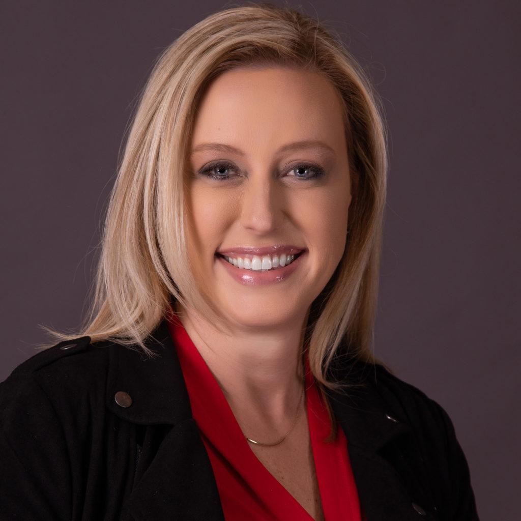 Kelly Knight