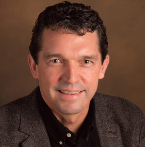 MN EOS implementers, Joseph Paulsen