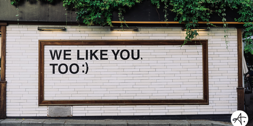 How to build brand trust using social media in an era of distrust