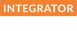 EOS Integrator Community - Minnesota