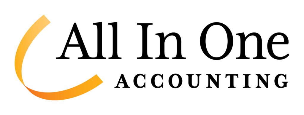 All in One Accounting