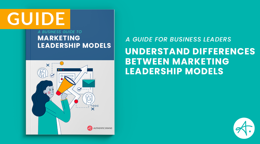 Marketing Models Guide