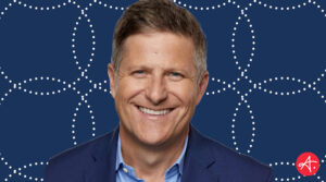 Kirk Geadelmann - Fractional CFO