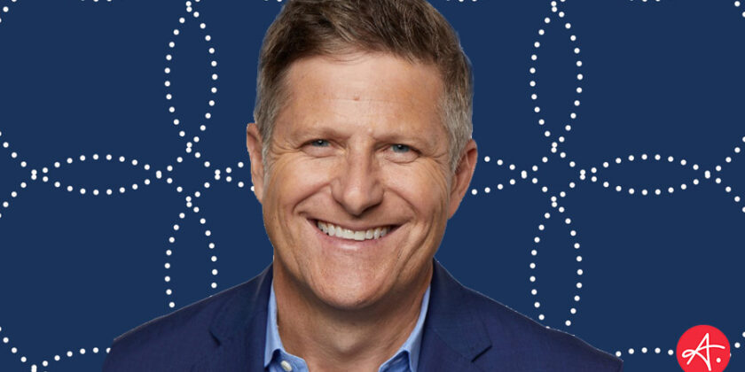 Authentic Brand walks the walk, bringing in accomplished executive Kirk Geadelmann as fractional CFO