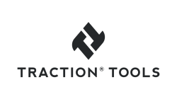 Traction Tools