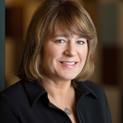 Cathy Schmidt