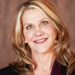 Tracy Steeno